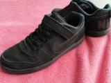 Adidasi Nike 35