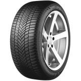 Anvelopa auto all season 235/55R17 103V WEATHER CONTROL A005 EVO XL, Bridgestone