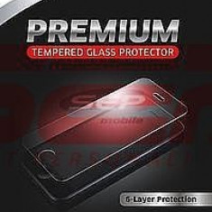 Geam protectie display sticla 0,26 mm allview p9 life