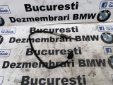 Senzor temperatura evacuare original BMW E90,F30,F10,X5,X6 330d,525d