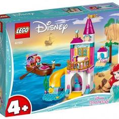 LEGO Disney Princess - Castelul lui Ariel 41160