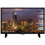 Televizor LED Smart Wellington, 81 cm, 32FHD289, Full HD, Smart TV