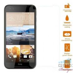 Folie Sticla Protectie Display HTC Desire 830