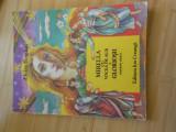 ELVIRA BOGDAN--MIRELLA CU VOCEA DE AUR - GLORIOSII