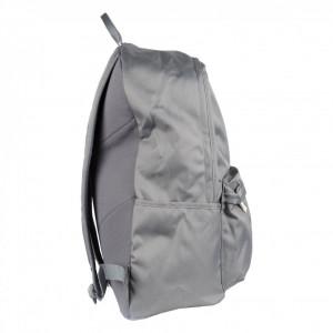 Rucsac unisex Converse Original Backpack (Core) charcoal 10002652010