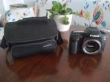 Canon 80D BODY - Perfecta Stare