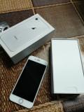 vand iphone 8 alb