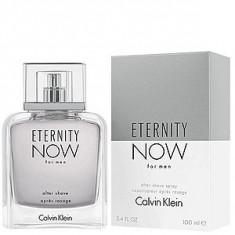 Calvin Klein Eternity Now for men EDT 30 ml pentru barbati