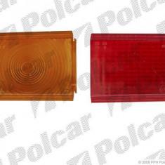 Sticla stop spate dispersor lampa universala BestAutoVest partea Dreapta/ Stanga pentru 9900883E