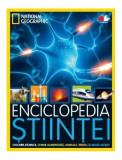 Enciclopedia științei. National Geographic
