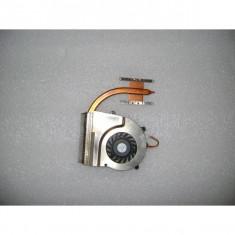 Radiator si ventilator Laptop Sony VGN-11SRM