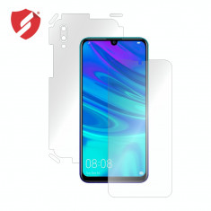 Folie de protectie Clasic Smart Protection Huawei P smart 2019