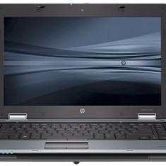 LAPTOP I7 Q720 HP ELITEBOOK 8540W, Intel Core i7