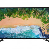 Televizor Samsung UE65NU7092UXXH LED Smart TV 163cm Ultra HD Black