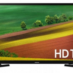 Televizor LED Samsung 80 cm (32inch) UE32N4302A, HD Ready, Smart TV, WiFi, CI+