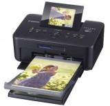 Imprimanta Canon SELPHY CP900 (Negru)