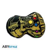 Perna decorativa licenta Marvel - Infinity Gauntlet