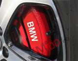 Sticker etriere - BMW (set 4 buc.)