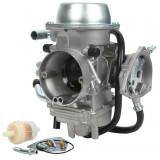 Carburator Atv Quad YAMAHA Raptor 600 YFM600 600cc