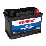 Acumulator Rombat 12V 66AH Cyclon 8061
