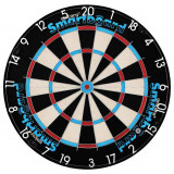 Tabla darts steel SMARTBOARD Unicorn