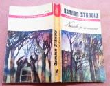 Nuvele si romane. Editura Cartea Romaneasca, 1987 - Damian Stanoiu
