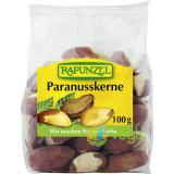 Nuci Braziliene Paranuss Ecologice/Bio 100g