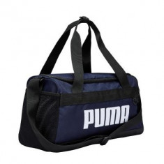 Geantă Duffel Puma XS