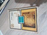 Circuite Integrate analogice