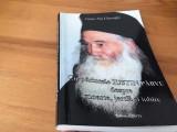 ADRIAN ALUI GHEORGHE- CU PARINTELE IUSTIN PARVU DESPRE MOARTE, JERTFA SI IUBIRE