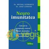 Neuroimunitatea - Michael Schwartz, Anat London