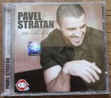 CD Pavel Stratan - Amintiri Din Copilărie [original, cu holograma], cat music