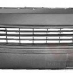 Bara fata VW MULTIVAN V (7HM, 7HN, 7HF, 7EF, 7EM, 7EN) (2003 - 2015) VAN WEZEL 5790570