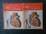 ARTHUR KARASSI - ARTA DE A TRAI A CORONARIANULUI 2 volume
