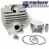 Cumpara ieftin Kit cilindru drujba Stihl MS 340, MS 360, 034, 036 Meteor