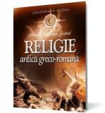 Religie antică greco-romană
