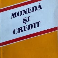 Moneda si credit Traian Silvestru