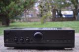 Amplificator Technics SU V 620