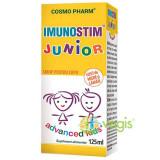 Sirop Imunostim Junior 125ml