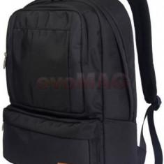Rucsac Laptop Dicallo LLB9303 17.3inch (Negru)