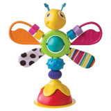 Jucarie Lamaze Freddie The Firefly Table Top Toy