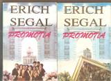Erich Segal Promotia 2 vol.