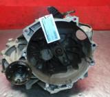 Cutie de viteze manuala VW Caddy Combi III FWD 2011