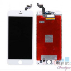 IPhone 6s Display OEM ALB