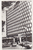 bnk cp Eforie Nord - Hotel Europa - circulata