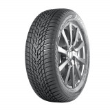 Anvelope Nokian Wr Snowproof 225/45R17 94H Iarna