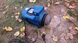 Motor electric monofazic 2.2 kw
