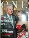 Revista - The One- 2008 Aprilie