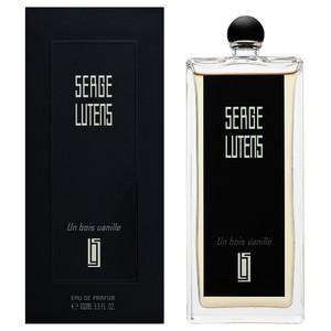 Serge Lutens Un Bois Vanille Eau de Parfum unisex 100 ml