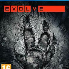 Joc PS4 Evolve